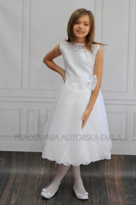 Abigail sukienka dla druhenki