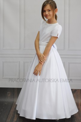 Stella sukienka komunijna