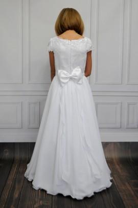 Alison sukienka komunijna