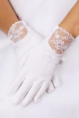 Rękawiczki K2